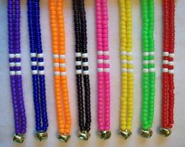 Endurance  rhythm beads thumb200