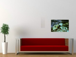 4 in the deep 1 in red sofa white wall thumb200