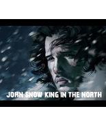 Jon snow thumbtall