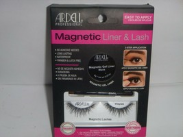 Ardell Professional Magnetic Liner and Lash Kit Wispies  or 110 -- You Choose - $7.99