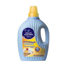 Felce Azzurra Bianco Long Lasting Softener 3L 101.4oz - $34.00