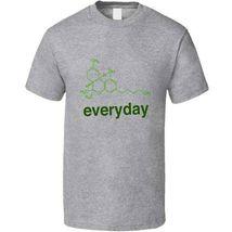 Thc Formula Everyday 420 T Shirt image 11