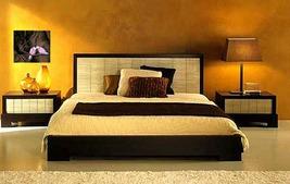 1 pink modern bedroom interior design thumb200