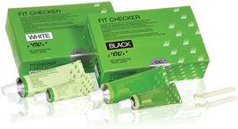 Dental GC Fit Checker Advance by GC + Bonus Free Shipping - $73.20