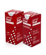 Dental GC UNIFAST TRAD Powder 100gr & Liquid 104ml - FREE SHIPPING - $95.50