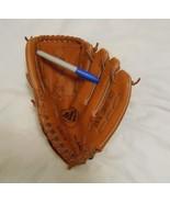 Seattle Mariners Seattle Post Intelligencer Rainier Bank youth baseball ... - $24.99
