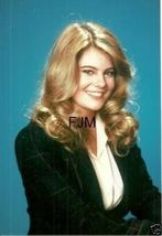 LISA WHELCHEL Facts Of Life PHOTO 5W-273 - $15.83