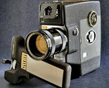 Yashica 8 u matic yashinon 9 28 f1.8 reflex zoom lens w handle.2.small file thumb155 crop