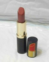 Estee Lauder Sculpting Lipstick 440 Irresistible .12 oz/3.5 G Full-Size Nwob - $11.78