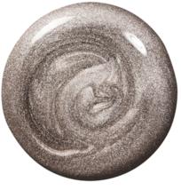 essie Mini Nail Polish (0.16 fl oz) GADGET-FREE #944 - $7.43