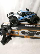 DHK Cage-R 1/10 Scale Desert Buggy - $3.154,68 MXN