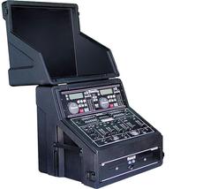 SKB SKB19-352DJ DJ Command Module Case - $259.99