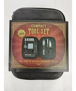 The Original Fun Workshop Compact Tool Set Assorted  - $7.70