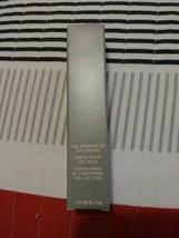 Mary Kay TimeWise Age Minimize 3D # 089008 Eye Cream .5 oz Net Wt./14g. (1) - $30.00