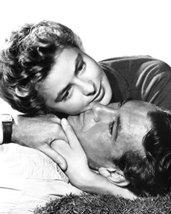 Indiscreet Cary Grant Ingrid Bergman 16X20 Canvas Giclee - $69.99