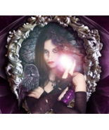 TRIPLE CAST SEXUAL VAMPIRE SUCCUBUS SUMMONING SPELL! 3X POWER! EROTIC PRESENCE! - $118.99