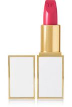 Tom Ford Ultra Rich Lip Color Lipstick Aphrodite 04 Pink Raspberry Ne W In Bo X - $54.50