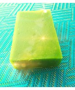 MAGIC SOAP MONEY SPELL  3 DAYS - $16.37