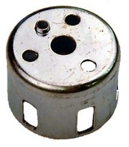 Auto Express New Fits Honda GX160 GX200 5.5 hp 6.5 hp Recoil HUB FITS 5.5HP 6.5H - $10.82