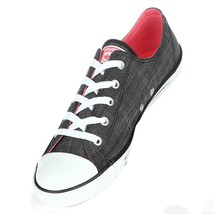 Converse Shoes Chuck Taylor All Star Dainty, 542505 - $161.00