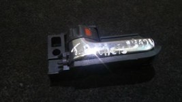 50594a1  EIS248994 Door Handle Interior, front right Toyota Avensis 2006 - $11.53