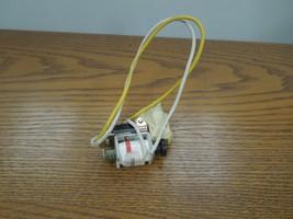 Cutler Hammer/Eaton Shunt 6642C88G02 12-60V AC/DC for K Frame Breaker Used - $200.00
