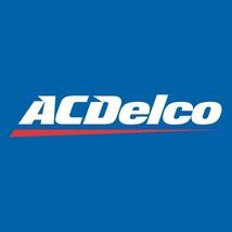 REAR DRUM BRAKE SHOE KIT for CHEVY MALIBU PONTIAC GRAND AM ACDELCO 171-5... - $19.30