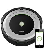 iRobot Roomba 690 Robot Vacuum *Brand New Sealed* -  295$ Only  - Sale !. - $294.95
