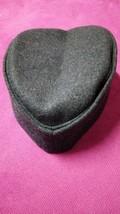 Sajkaca - Serbian traditional hat handmade navy blue - $24.75