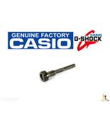 CASIO G-Shock GWG-1000 Stainless Steel (Gun Metal) Watch Band Screw (QTY 1) - $17.95