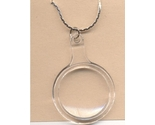 Magnifying 20glass 20necklace thumb155 crop