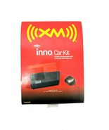 Pioneer XM Inno Car Kit CD-INCAR2 For Use Pioneer GEX-INN02BK Portable X... - $51.38