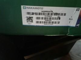 Nakamoto 1ABRR00014 image 2