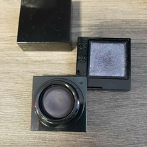 "Surratt Eyeshadow Duo Prismatique Eyes ""Visual Eyes""  Full Size in Box  ... - $33.99"