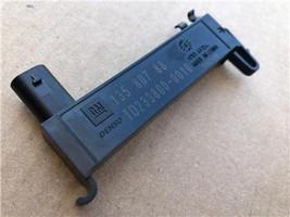 OEM GM 2014-2018 Keyless Entry Remote Antenna Module Receiver 13580788 - $19.99