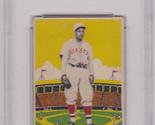Bill terry 1933 delong  4 psa 3 vg thumb155 crop
