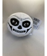 EPIC Games FORTNITE Plush Single SKULL TROOPER - new with tag - $12.99