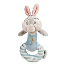 Disney Thumper Plush Rattle for Baby - $23.95