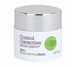 Control Corrective Skin Nourishing Balm, 2oz