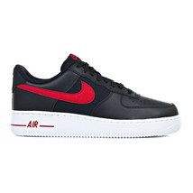 Nike Shoes Air Force 1 07 LV8, CD1516001 - $216.00