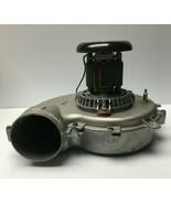 JAKEL J238-138-1393 Draft Inducer Blower Motor Assembly used FREE shippi... - $70.13
