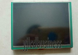 UMSH-8377MD-4T LCD display panel 60 days warranty - $76.00