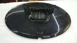PANASONIC TV BASE STAND TC-L42U22   - $23.75