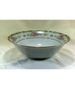 "Excel Southampton Round Vegetable Bowl 8 7/8"" Number 223 - $13.16"