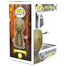 Funko Pop! Harry Potter Dementor #18 Vinyl Action Figure image 5