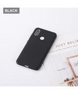 Case For Xiaomi Redmi Note 4X 4 6 Pro 4A 6A S2 5 Plus 5A Prime Mi MAX 3 ... - $9.37