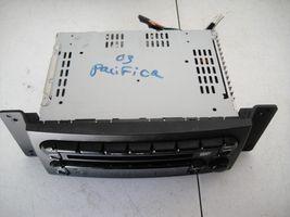 04 05 06 07 08 Chrysler Pacifica Radio Cd Player P05082764AE image 3