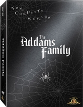 The addams family   the complete series2 thumb200