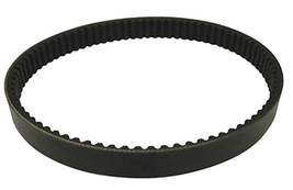 "**New Replacement Belt** for Clausing 15"" Drill Press Belt 051-028 & Mod... - $28.70"