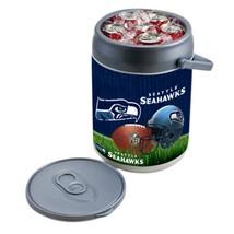 Picnic Time 9 qt. NFL Can Cooler - $93.53
